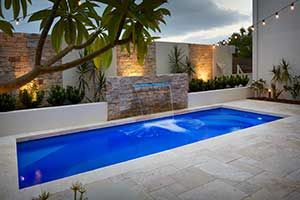 Fibreglass Swimming Pools Perth Wa Fibreglass Pools